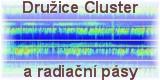 Malý chorus